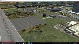 FS9/FSX : Freeware Scenery Download List
