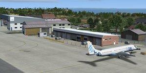 uk2000 vfr airfields volume 1 v2